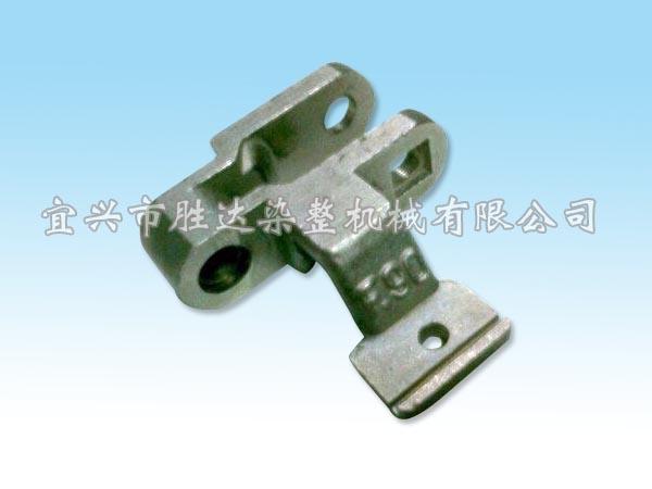 F90铜链条
